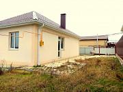Дом 90кв.м Анапа