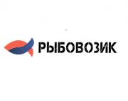Продажа рыбы и фермерской продукции Москва