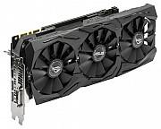 ASUS GeForce GTX 1080Ti NVidia ROG-STRIX-GTX1080TI-O11G-GAMING Тула