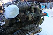 Двигатель HINO PROFIA E13C-T Владивосток