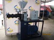 Экструдеры ИНЭК от ПРОММАШ (производительность от 110 до 450 кг/ч) Старый Оскол