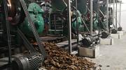 Оборудование для переработки отходов убоя, костей, внутренностей, крови в кормовую муку и жир Москва