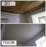 Натяжные потолки от компании Эксклюзив Калуга