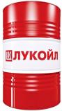 Разнообразные смазочные материалы для автомобилей Москва