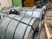 Арочные ангары под производственное помещение Краснодар