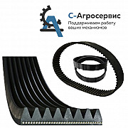 Поликлиновый размер 1250 А Екатеринбург