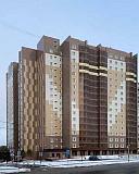 Недорогие квартиры от ЖК Грильяж Москва