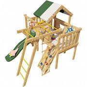 Детский игровой комплекс Самсон Москва