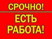 Менеджеров по продажам Данилов