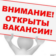 Помощник администратора интернет магазина Геленджик