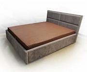 Кровать Пермь
