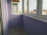Пластиковые окна - утепление лоджий! Москва