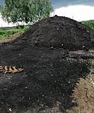 Доставка песка, земли, щебня, бетона Москва