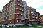 Продаю (бартер, взаимозачет) нежилые помещения в ЖК «Восточная Европа». Щёлково