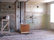 Перепланировка перегородок в Воронеже и перепланировка в квартире в Воронежской области Воронеж
