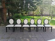 Перетяжка мягкой мебели Москва