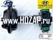 Запчасти для Hyundai HD: Цилиндр тормозной 58330-6A000 Москва