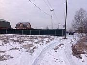 Участок ИЖС 8, 6 соток, с. Стромынь, 47км от МКАД, Щелковское ш. Черноголовка