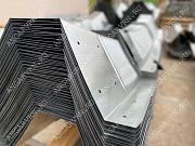 Построим арочные быстровозводимые разборные ангары Тамбов