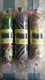 Валики и подушки из можжевелово-лавандовые Феодосия