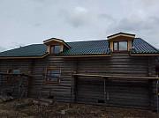 Продам загородный коттедж гостиничного типа Новосибирск