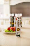 Продажа подсолнечного/оливкового спрей-масла на экспорт и по России Омск