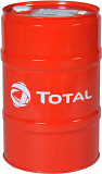Моторное масло TOTAL RUBIA TIR 8900 10W-40 Санкт-Петербург