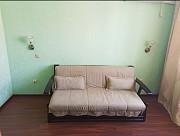 ПРОДАЁТСЯ : 2-к квартира в СДАННОМ доме Краснодар