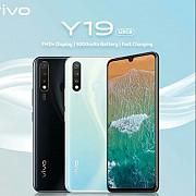 Смартфон Vivo Y19 Москва