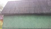 Продаём дом летний дачный каркасный б/у 48 м2 Солнечногорск
