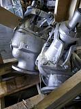 Клапан предохранительный Ду2х65 581-С999 Санкт-Петербург