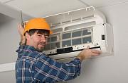 Ремонт холодильников на дому Новосибирск