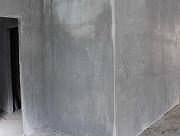 Штукатурка стен Ижевск