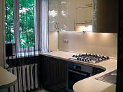 Отделка кухни под ключ красиво и недорого в Пензе Пенза
