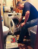Ремонт стиральных и посудомоечных машин Казань