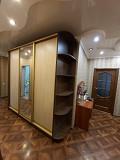 Ремонт и сборка мебели Владикавказ
