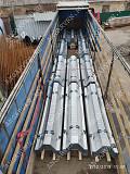 Ангары быстровозводимые металлоконструкции Грозный