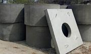 Аренда строй техники. Все виды работ. Щебень, песок, бетон Ставрополь