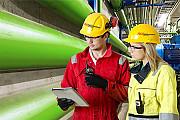 Обучение охрана труда, ПТМ, рабочие специальности Череповец