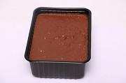 Шоколад в брикетах 1кг оптом Москва