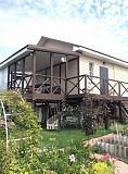 Строительство домов каркасно-щитовых, жилых, дачных Тольятти