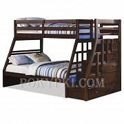 Кровати от фабрики с доставкой Москва