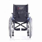 Кресло-коляска для инвалидов Ижевск