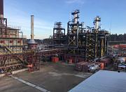Продажа нефтеперерабатывающего завода и оборудования для переработки нефти Москва