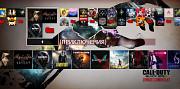 Продам игры на PS4 и другие приставки, гарантия и лицензия Москва