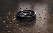 Робот- пылесос iRobot Roomba 976 Симферополь