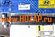 Запчасти для Hyundai HD: Амортизатор задний 553007M630 Москва