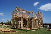 Продаю прибыльный бизнес в сфере строительства Воронеж