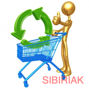 Приобретаем отходы, фторопласта, тефлон Новосибирск