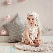Инлайн магазин одежды для новорожденных из Европы Москва